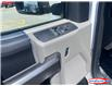 2021 Ford F-350 XLT (Stk: 21T510) in Midland - Image 5 of 12