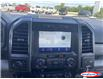 2021 Ford F-350 XLT (Stk: 21T510) in Midland - Image 8 of 12