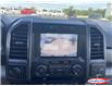 2021 Ford F-350 XLT (Stk: 21T510) in Midland - Image 9 of 12