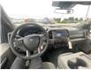 2021 Ford F-350 XL (Stk: 21T517) in Midland - Image 12 of 12