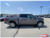2021 Ford F-150 Limited (Stk: 21T500) in Midland - Image 2 of 15