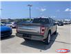 2021 Ford F-150 Limited (Stk: 21T500) in Midland - Image 3 of 15