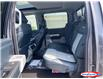 2021 Ford F-150 Limited (Stk: 21T500) in Midland - Image 4 of 15