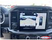 2021 Ford F-150 Limited (Stk: 21T500) in Midland - Image 10 of 15