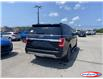 2021 Ford Expedition XLT (Stk: 21T522) in Midland - Image 3 of 15