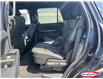 2021 Ford Expedition XLT (Stk: 21T522) in Midland - Image 4 of 15