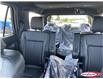 2021 Ford Expedition XLT (Stk: 21T522) in Midland - Image 15 of 15