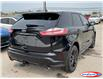 2021 Ford Edge ST Line (Stk: 21T528) in Midland - Image 3 of 17
