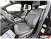 2021 Ford Edge ST Line (Stk: 21T528) in Midland - Image 6 of 17