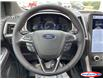 2021 Ford Edge ST Line (Stk: 21T528) in Midland - Image 9 of 17