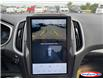 2021 Ford Edge ST Line (Stk: 21T528) in Midland - Image 13 of 17