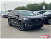2021 Ford Edge ST (Stk: 21T523) in Midland - Image 1 of 15