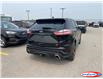 2021 Ford Edge ST (Stk: 21T523) in Midland - Image 3 of 15