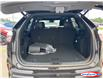 2021 Ford Edge ST (Stk: 21T523) in Midland - Image 4 of 15