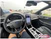 2021 Ford Edge ST (Stk: 21T523) in Midland - Image 14 of 15