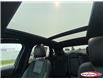 2021 Ford Edge ST (Stk: 21T523) in Midland - Image 15 of 15