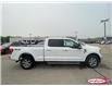 2021 Ford F-150 XLT (Stk: 21T532) in Midland - Image 2 of 14
