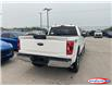 2021 Ford F-150 XLT (Stk: 21T532) in Midland - Image 3 of 14