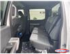 2021 Ford F-150 XLT (Stk: 21T532) in Midland - Image 4 of 14