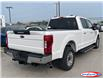 2021 Ford F-250 XLT (Stk: 21T537) in Midland - Image 3 of 16