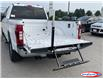 2021 Ford F-250 XLT (Stk: 21T537) in Midland - Image 4 of 16