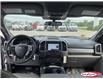 2021 Ford F-250 XLT (Stk: 21T537) in Midland - Image 9 of 16