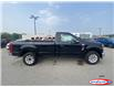 2021 Ford F-350 XLT (Stk: 21T540) in Midland - Image 2 of 14