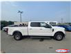 2021 Ford F-250 XLT (Stk: 21T538) in Midland - Image 2 of 14