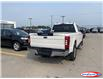 2021 Ford F-250 XLT (Stk: 21T538) in Midland - Image 3 of 14