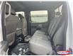 2021 Ford F-250 XLT (Stk: 21T538) in Midland - Image 5 of 14