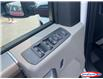 2021 Ford F-250 XLT (Stk: 21T538) in Midland - Image 7 of 14