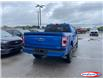 2021 Ford F-150 Lariat (Stk: 21T561) in Midland - Image 3 of 14