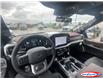 2021 Ford F-150 Lariat (Stk: 21T561) in Midland - Image 14 of 14