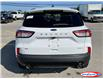 2021 Ford Escape SE (Stk: 21T649) in Midland - Image 4 of 16