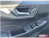 2021 Ford Escape SE (Stk: 21T649) in Midland - Image 5 of 16