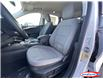 2021 Ford Escape SE (Stk: 21T649) in Midland - Image 6 of 16