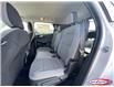 2021 Ford Escape SE (Stk: 21T649) in Midland - Image 7 of 16