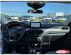 2021 Ford Escape SE (Stk: 21T649) in Midland - Image 8 of 16