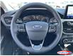 2021 Ford Escape SE (Stk: 21T649) in Midland - Image 9 of 16