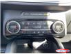 2021 Ford Escape SE (Stk: 21T649) in Midland - Image 14 of 16