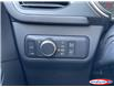 2021 Ford Escape SE (Stk: 21T649) in Midland - Image 16 of 16