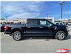 2021 Ford F-150 Platinum (Stk: 21T639) in Midland - Image 2 of 4