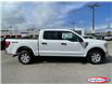2021 Ford F-150 XLT (Stk: 21T635) in Midland - Image 2 of 16