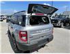 2021 Ford Bronco Sport Big Bend (Stk: 21T650) in Midland - Image 4 of 18