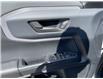 2021 Ford Bronco Sport Big Bend (Stk: 21T650) in Midland - Image 5 of 18
