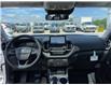 2021 Ford Bronco Sport Big Bend (Stk: 21T650) in Midland - Image 8 of 18