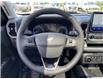 2021 Ford Bronco Sport Big Bend (Stk: 21T650) in Midland - Image 9 of 18