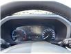 2021 Ford Bronco Sport Big Bend (Stk: 21T650) in Midland - Image 10 of 18