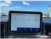 2021 Ford Bronco Sport Big Bend (Stk: 21T650) in Midland - Image 11 of 18