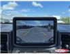 2021 Ford Bronco Sport Big Bend (Stk: 21T650) in Midland - Image 13 of 18